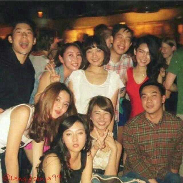 Foto-Skandal-JKT48