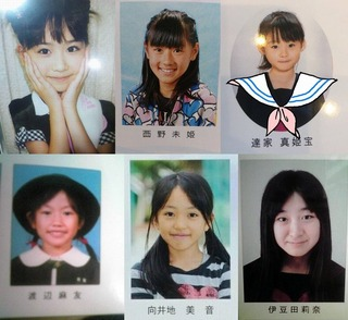 AKB48卒アル乃木坂http://shiba.2ch.net/test/read.cgi/akb/1472199951/