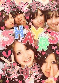 SHAYRSdaisuki