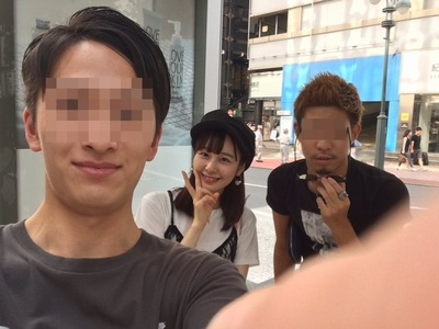 AKB48チーム8北玲名http://shiba.2ch.net/test/read.cgi/akb/1473521590/