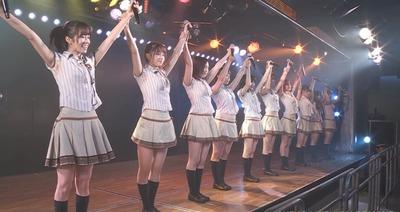AKB48相笠萌、卒業http://shiba.2ch.net/test/read.cgi/akb/1478776505/