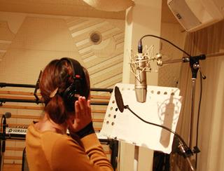 グループ卒業後に歌手ミュージシャンとして成功したアイドルっている?http://matsuri.2ch.net/test/read.cgi/morningcoffee/1504674016/