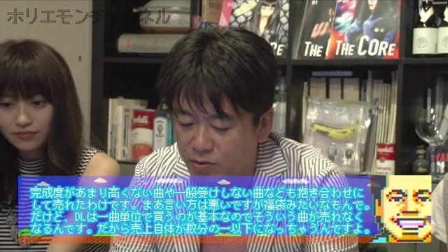 堀江貴文 (6)