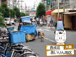 OsakaNisinari20150204