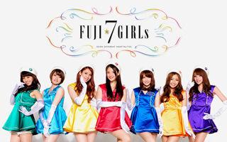 fuji7girls