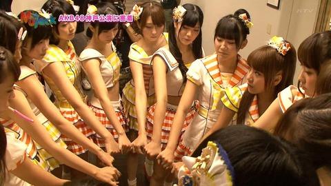 Maedamu-JackBrush20110910_1