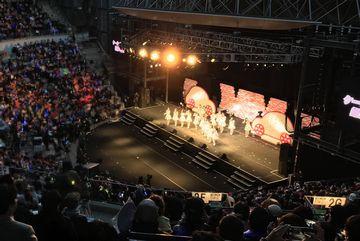 AKB48チーム8 トヨタレンタカーCM決定!http://rosie.2ch.net/test/read.cgi/akb/1555239546/