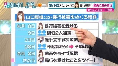 TanoNisigataFukiso2018122905