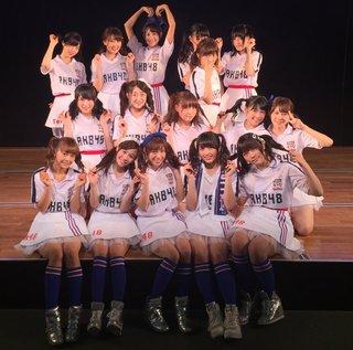 AKB西野未姫http://mastiff.2ch.net/test/read.cgi/akb/1442546978/