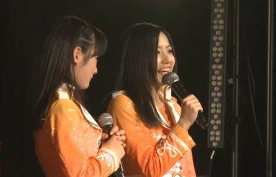 SKE48古川愛李が卒業発表 3月末まで「やりたい事もあって夢に向かっての卒業」