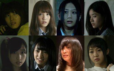 AKB48『劇場霊』スピンオフhttp://mastiff.2ch.net/test/read.cgi/akb/1444689913/