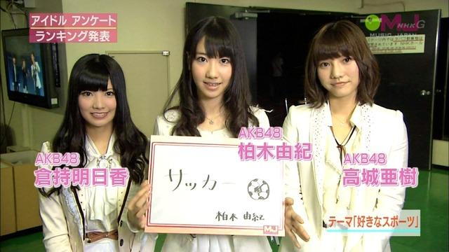 KasiwagiSoccerMJ20120115