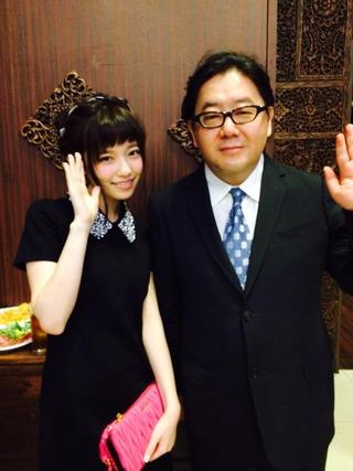 SimazakiYasusi20141024
