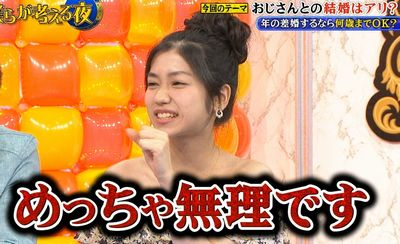 AKB48田野優花
