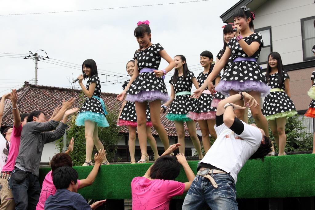 ★★★女子中学生の綿パンツ★★★ [転載禁止]©bbspink.com->画像>12枚