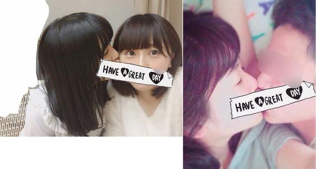 NagahamaNeruComp20171022