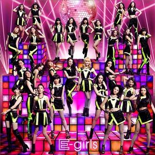 E-girls7