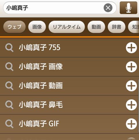 fMr1Frf