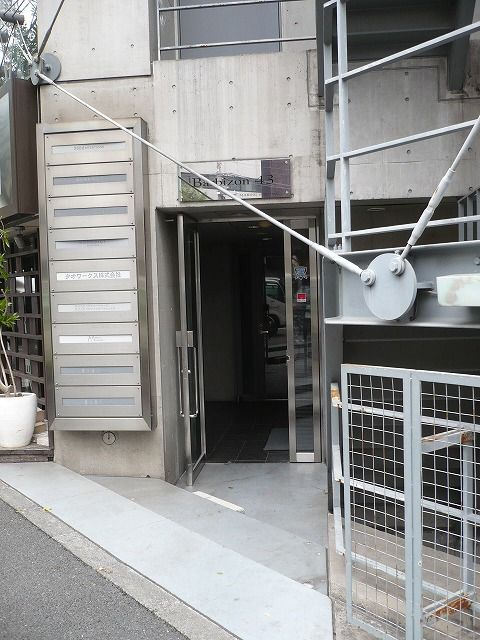 photo_code1b