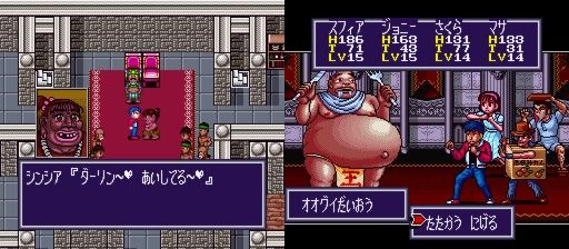 AKB小嶋陽菜クソゲー摩訶摩訶