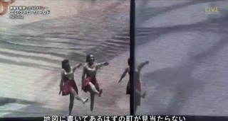 NHK紅白2018視聴率 前半37.7%、後半41.5% 日テレ『ガキ使』第1部14.3%、第2部12.8%http://hayabusa9.5ch.net/test/read.cgi/mnewsplus/1546397761/