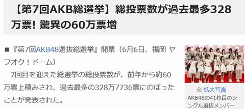 20150607214157