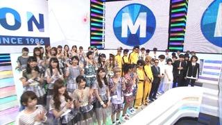 mm150619-2051410136
