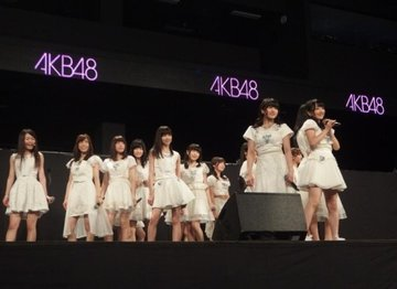 AKB48全国握手会大和田南那http://shiba.2ch.net/test/read.cgi/akb/1471609924/