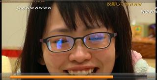 松村香織http://mastiff.2ch.net/test/read.cgi/akb/1442827072/