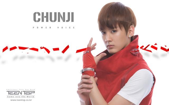 TEENTOP_chunji_1680_1050