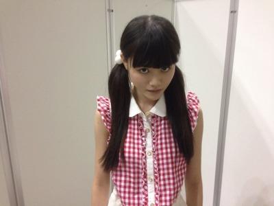 KomiyamaIndex20140908