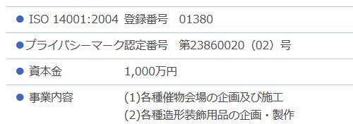 20190529220137
