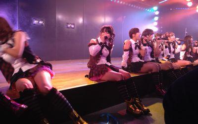 YokoyamaBocchi20121024