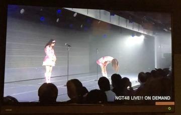 GQ JAPAN「女性アイドルはなぜ謝らされるのか?」「当人の自由を奪いながら、当人に問題を押し付ける仕組み」http://rosie.2ch.net/test/read.cgi/akb/1551742197/