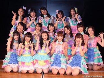 JKT48仲川遥香、ジャカルタに移籍http://hayabusa8.2ch.net/test/read.cgi/mnewsplus/1476630230/