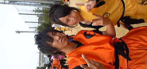 NMBshimadaPri51109