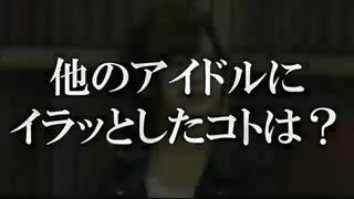 a小野恵令奈20150428 (8)