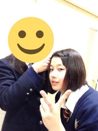 TakinoYumiko20180326004