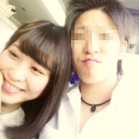 SKE48向田茉夏