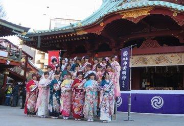 AKB48成人式で某ヲタ界隈http://shiba.2ch.net/test/read.cgi/akb/1483899919/