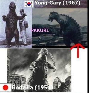KoreaPacri2013092306