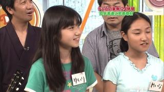 MurayamaYuiriKid20151005
