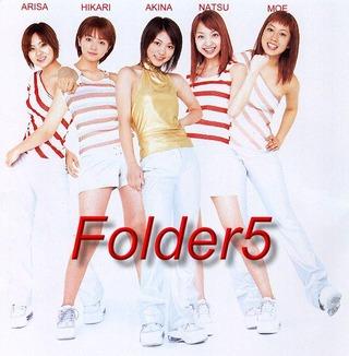 folder5
