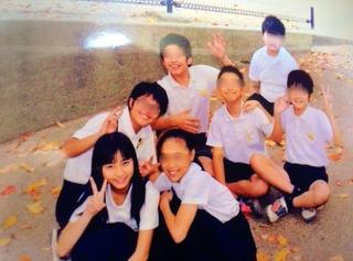 TanakaMikuSchool2016011702