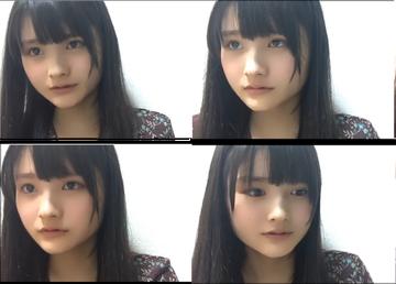 NGT48高沢朋花と渡邉歩咲が活動辞退 山口卒業公演に参加した安心安全メンバー