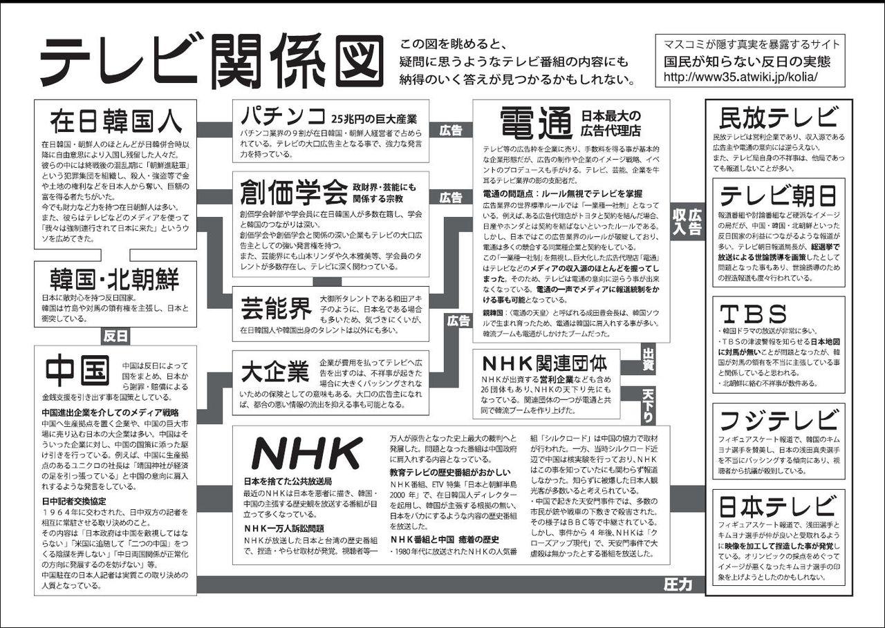 http://livedoor.blogimg.jp/livegems7799/imgs/f/0/f09300a3.jpg