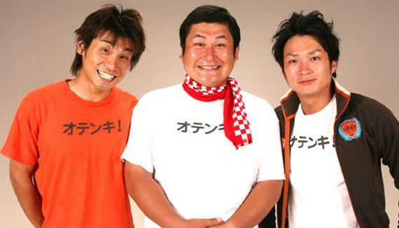 091007tokorozawasiminnfestival07_otenki