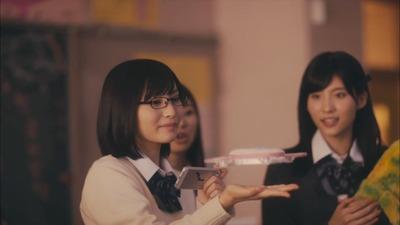 AKB48福岡聖菜ウェイティングサークル http://shiba.2ch.net/test/read.cgi/akb/1478148056/