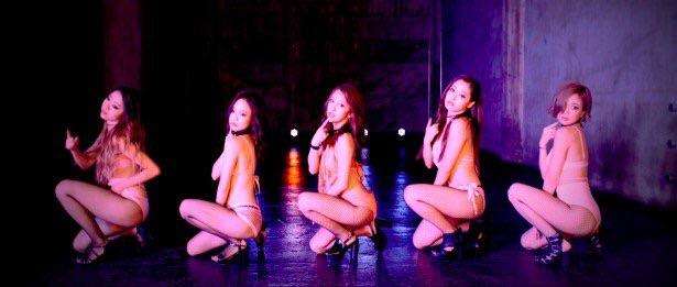 元AKBで歌手の板野友美(25)2ndアルバムMVhttp://shiba.2ch.net/test/read.cgi/akb/1476755032/