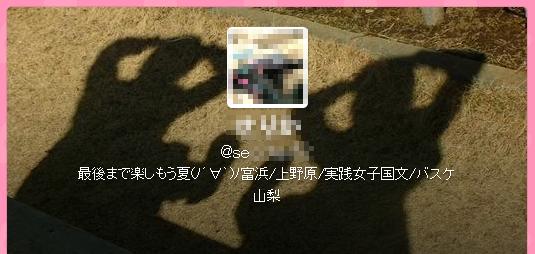 BB_No-0002
